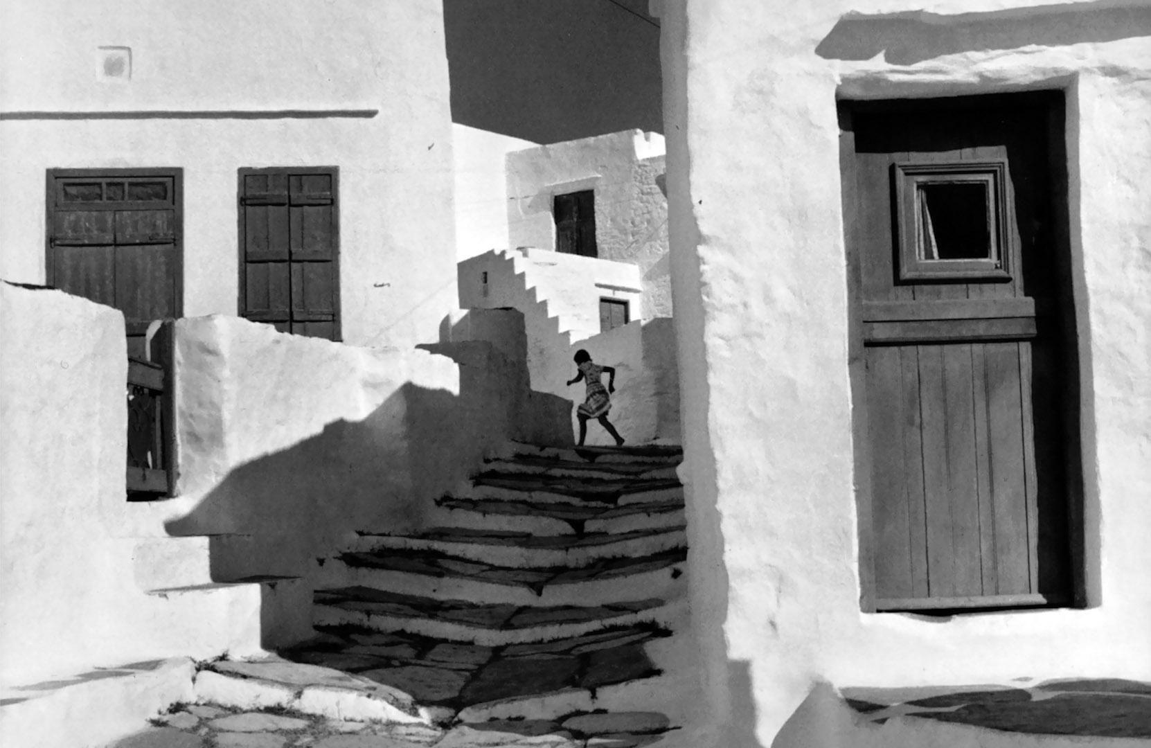 ddbba1c5774 Henri Cartier Bresson - Elvira Photography